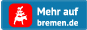 mehr auf bremen.de